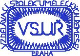 logo VSUŘ