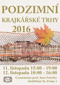 podzimni-trhy-2016